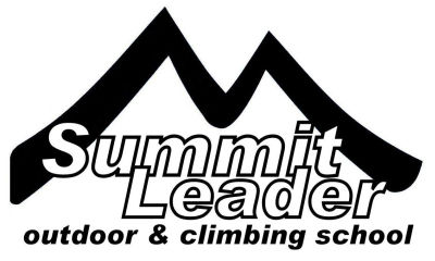 summit leader